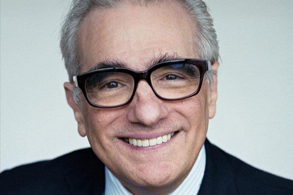 Martin Scorsese - Le dichiarazioni di Jon Favreau