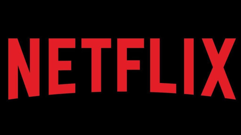 Netflix: novembre 2019