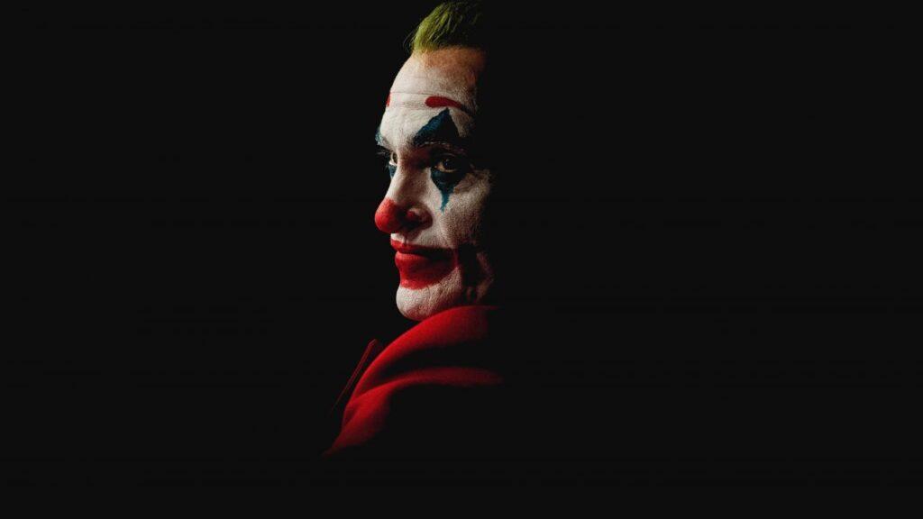 Joker, Venom 2, Rated R