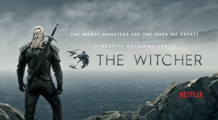 the witcher 2 netflix seconda stagione rinnovata