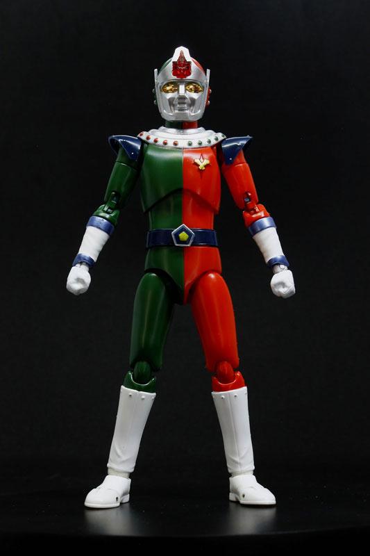 I zenborg evolution toy