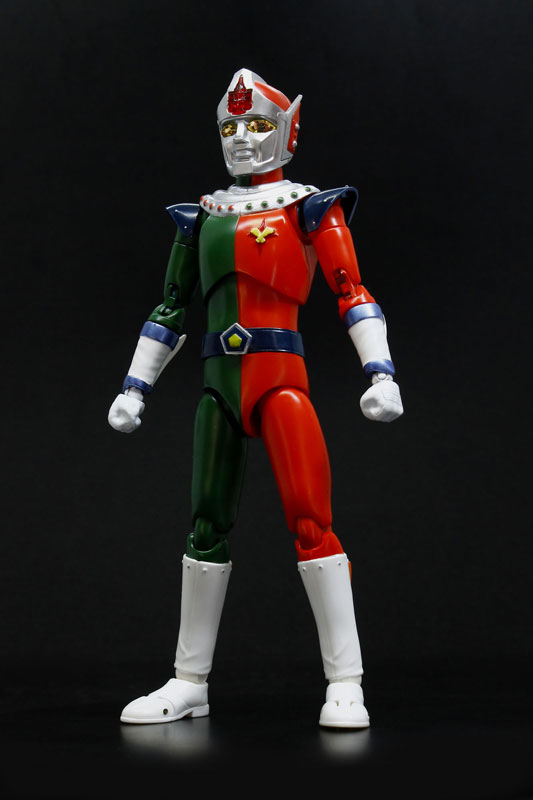 Super Ai-Zen