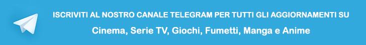 Questa immagine ha l'attributo alt vuoto; il nome del file è telegram-np.jpg