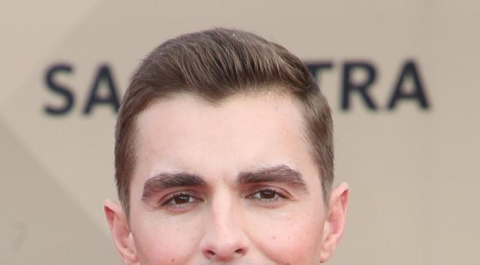 The Rental Dave Franco
