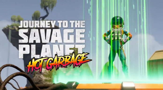 Hot-Garbage-DLC-Journey-to-the-Savage-Planet