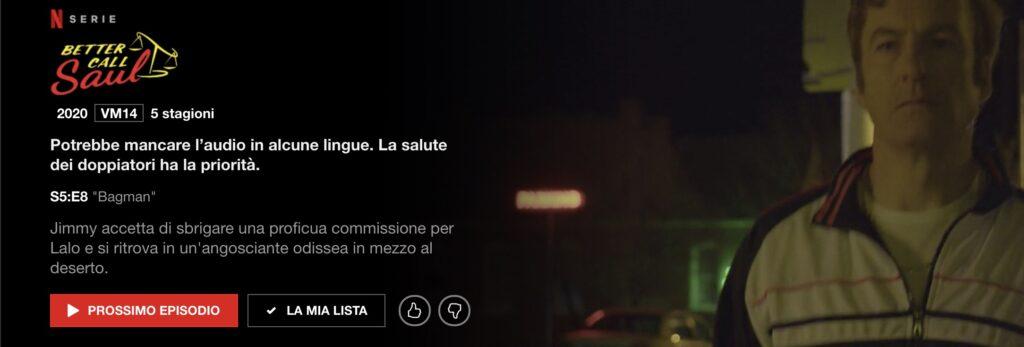 better-call-saul-netflix-italiano-5x08-nerdpool