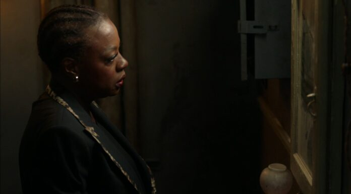 how to get away with murder 6x10 annalise asher episodio recensione