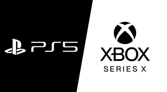 PS5 e Xbox Series X differenze tecniche