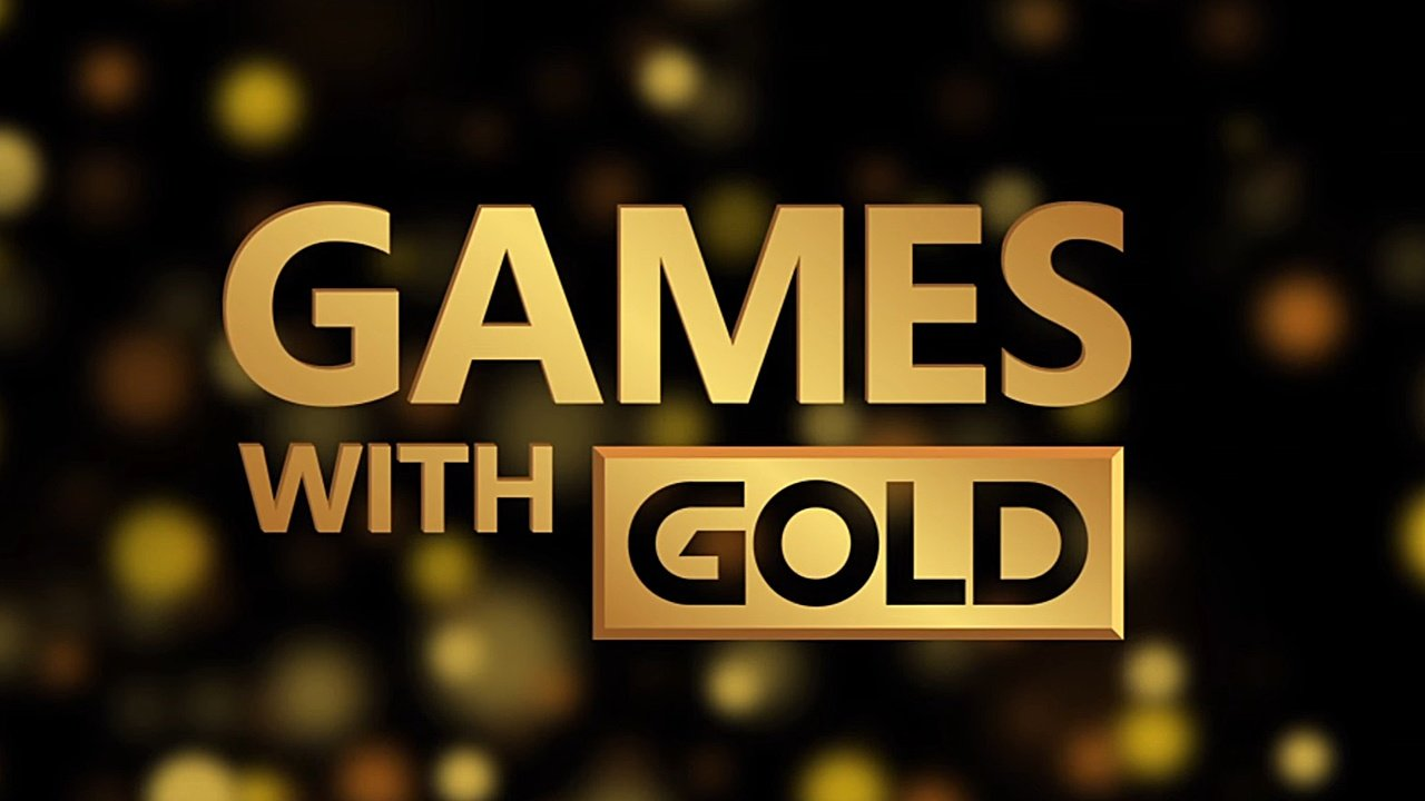 Games-with-Gold-giugno