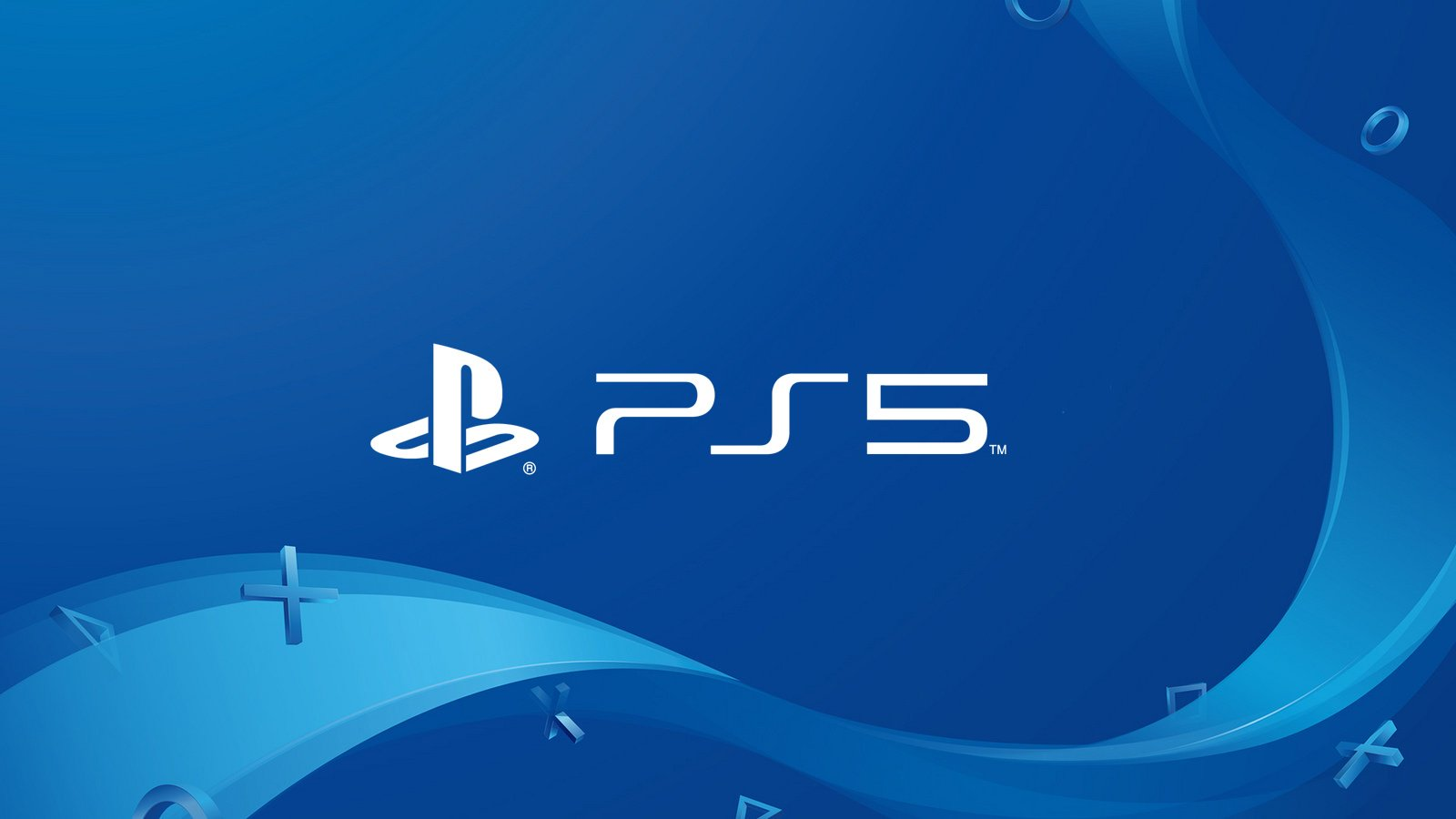 PlayStation-5-John Carmack