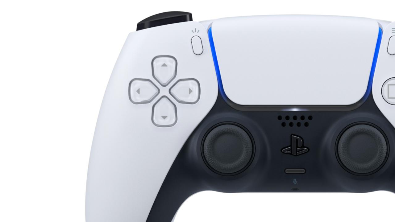 PlayStation 5-cross-gen-prezzo