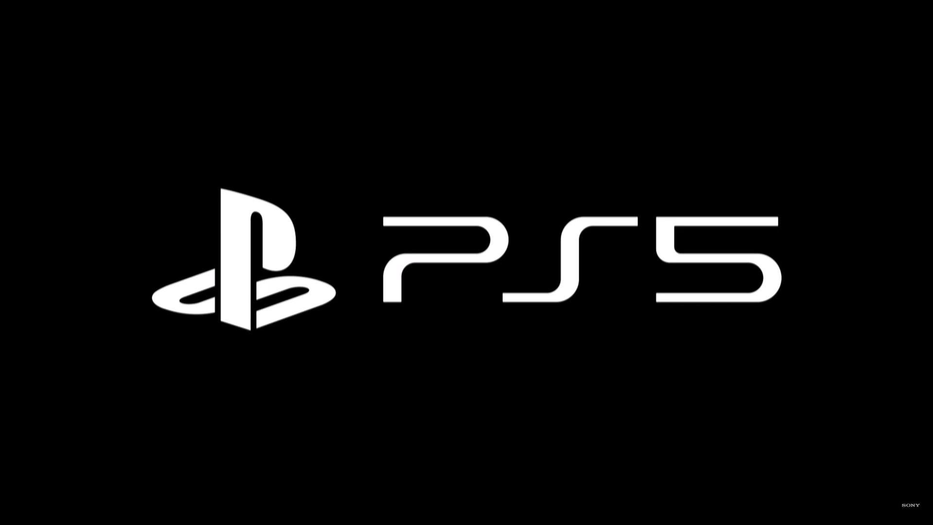Playstatio 5 uscita prezzo