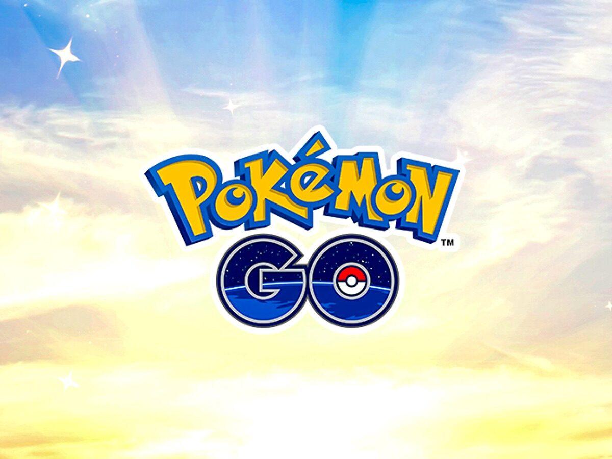 Pokemon Go Gioca da casa