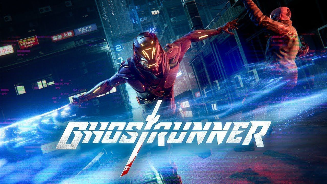 ghostrunner-demo-steam-provato
