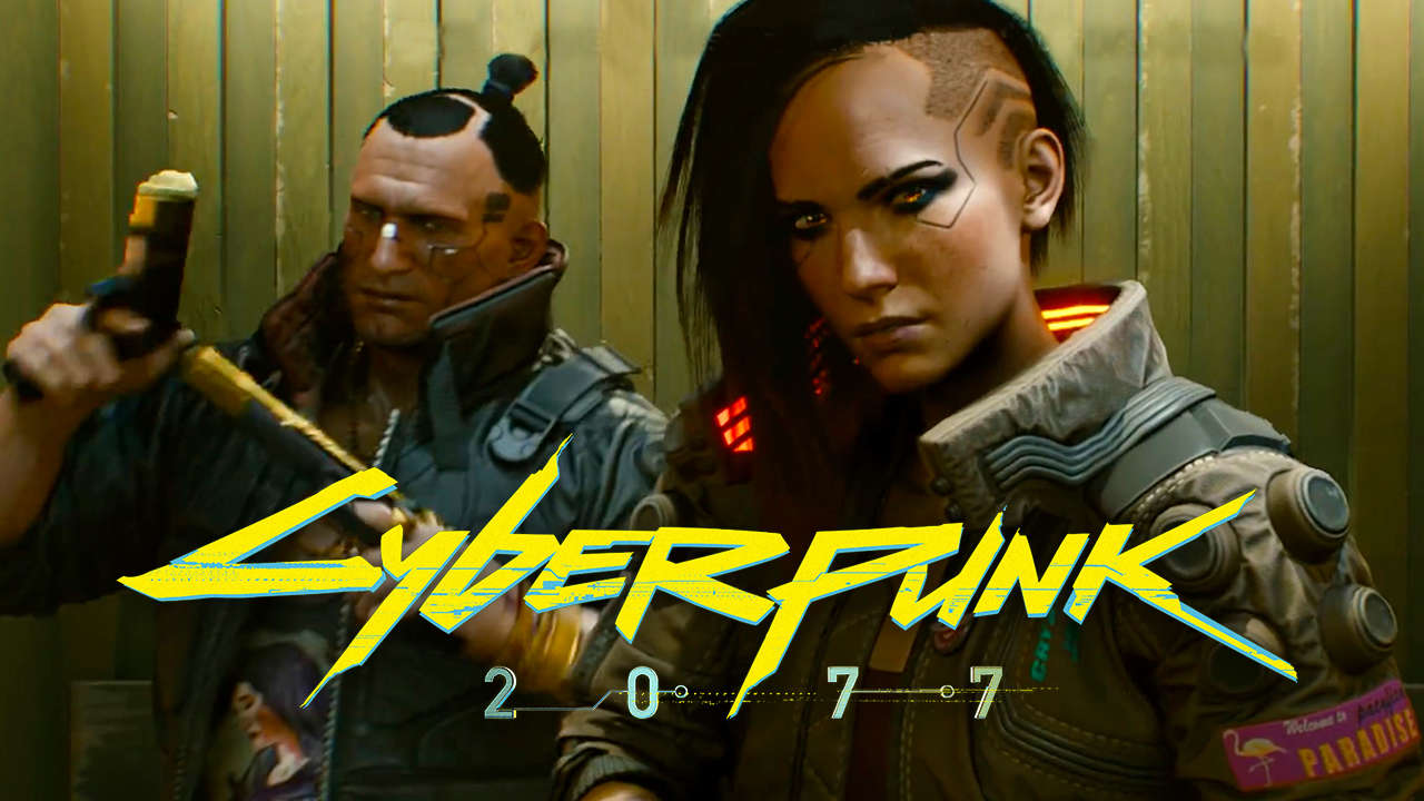 Cyberpunk-2077-nuovo-video-gameplay