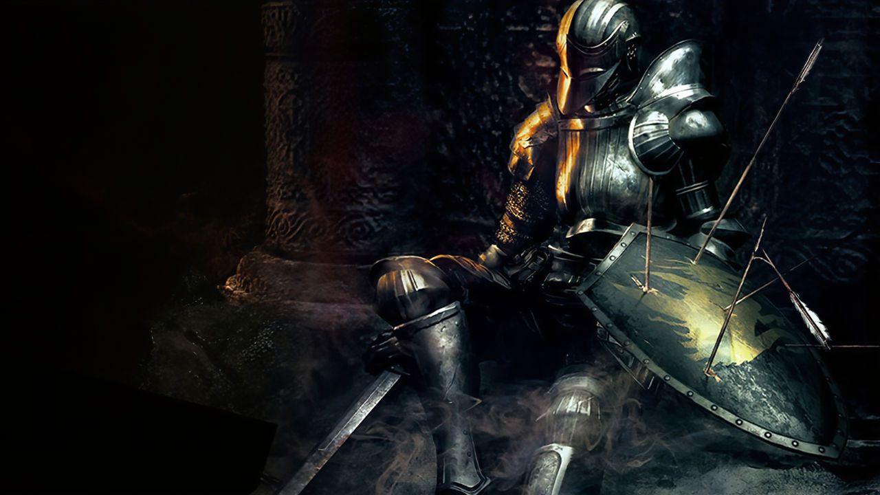 demon-s-souls-remake-trailer-PlayStation5