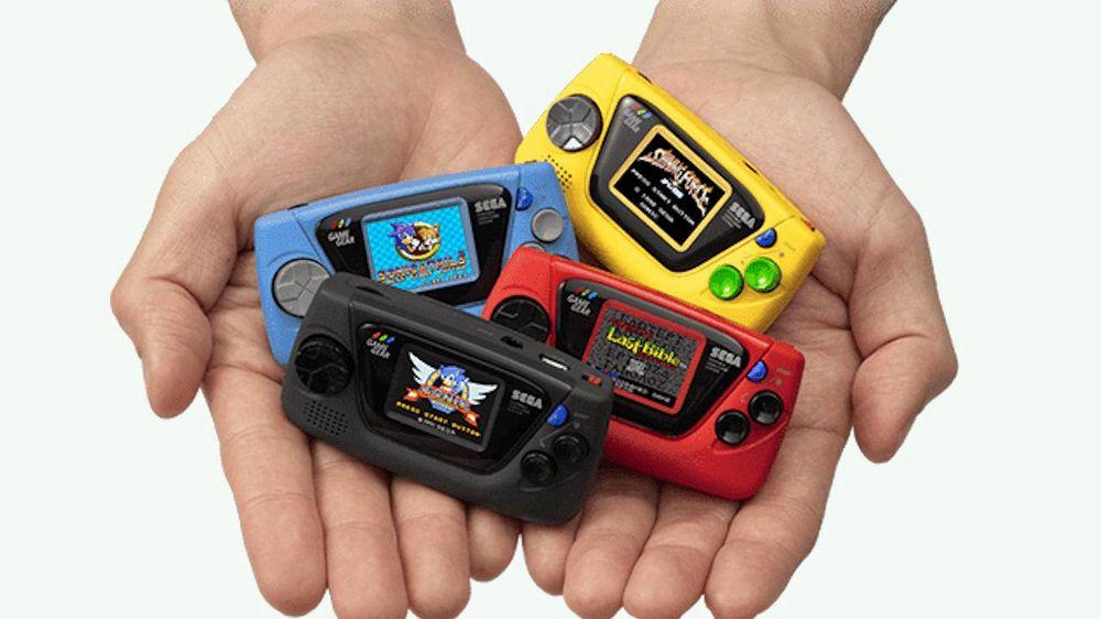 game-gear-micro-annuncio-sega