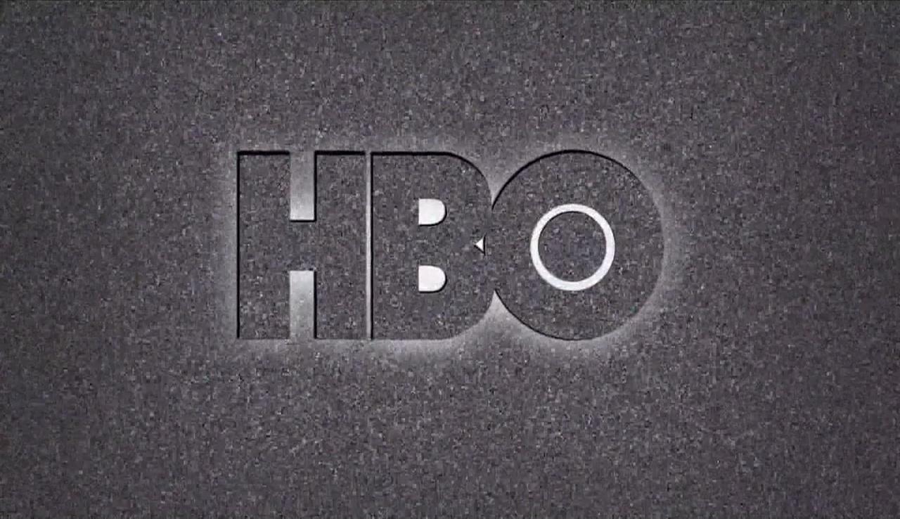 HBO, UNRULY, Jack Johnson, Mahershala Ali,