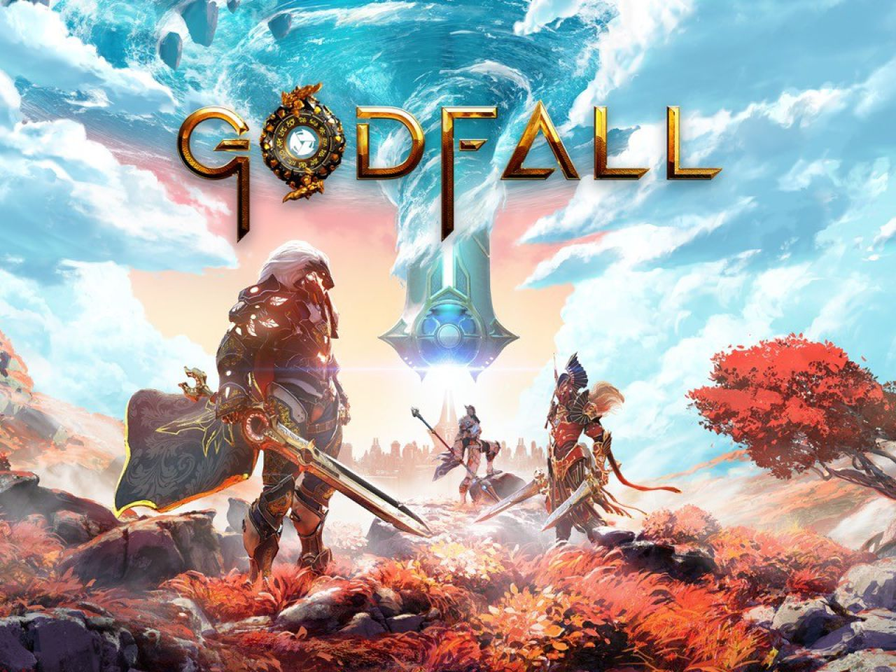 Godfall-nuovo-video-gameplay-e-altro