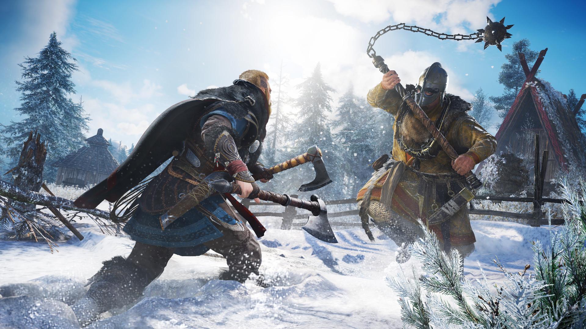 assassins-creed-valhalla-gameplay-leak