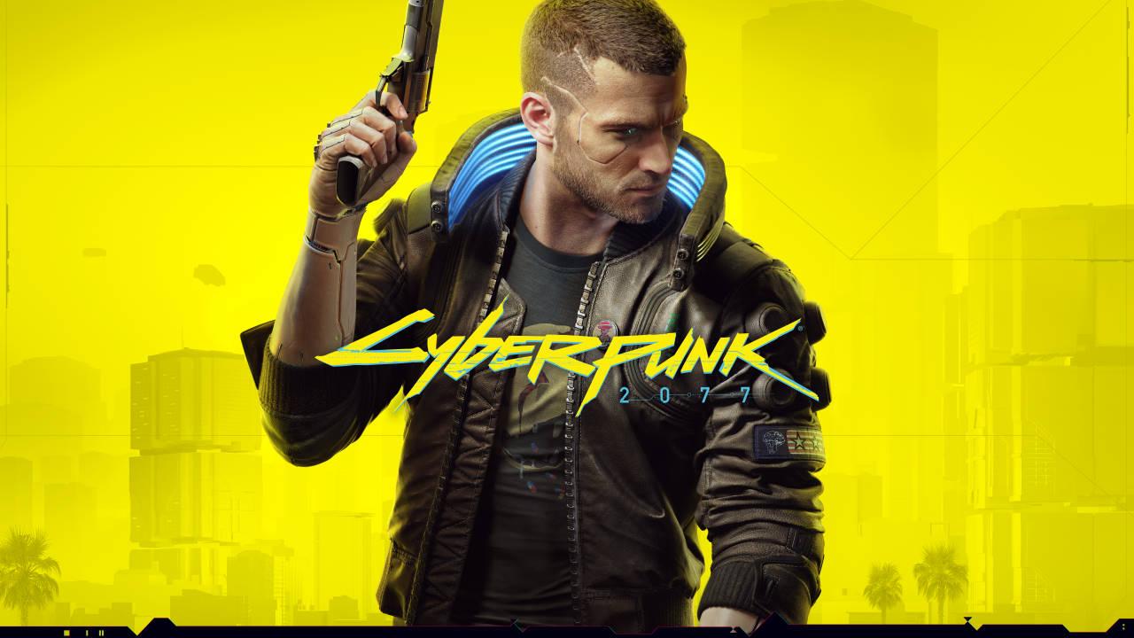 cyberpunk-2077-completabile-senza-fare-tutta-la-main-quest-