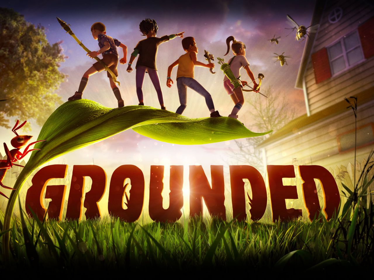 grounded-gioco-più-venduto-su-steam