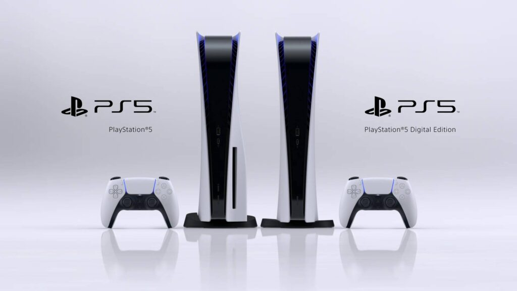 ps5 sony playstation 5 state of play