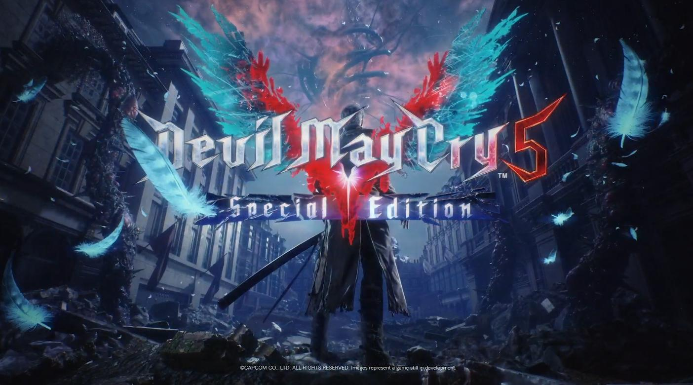 Devil-May-Cry-5-Special-Edition-state-of-play-ps5