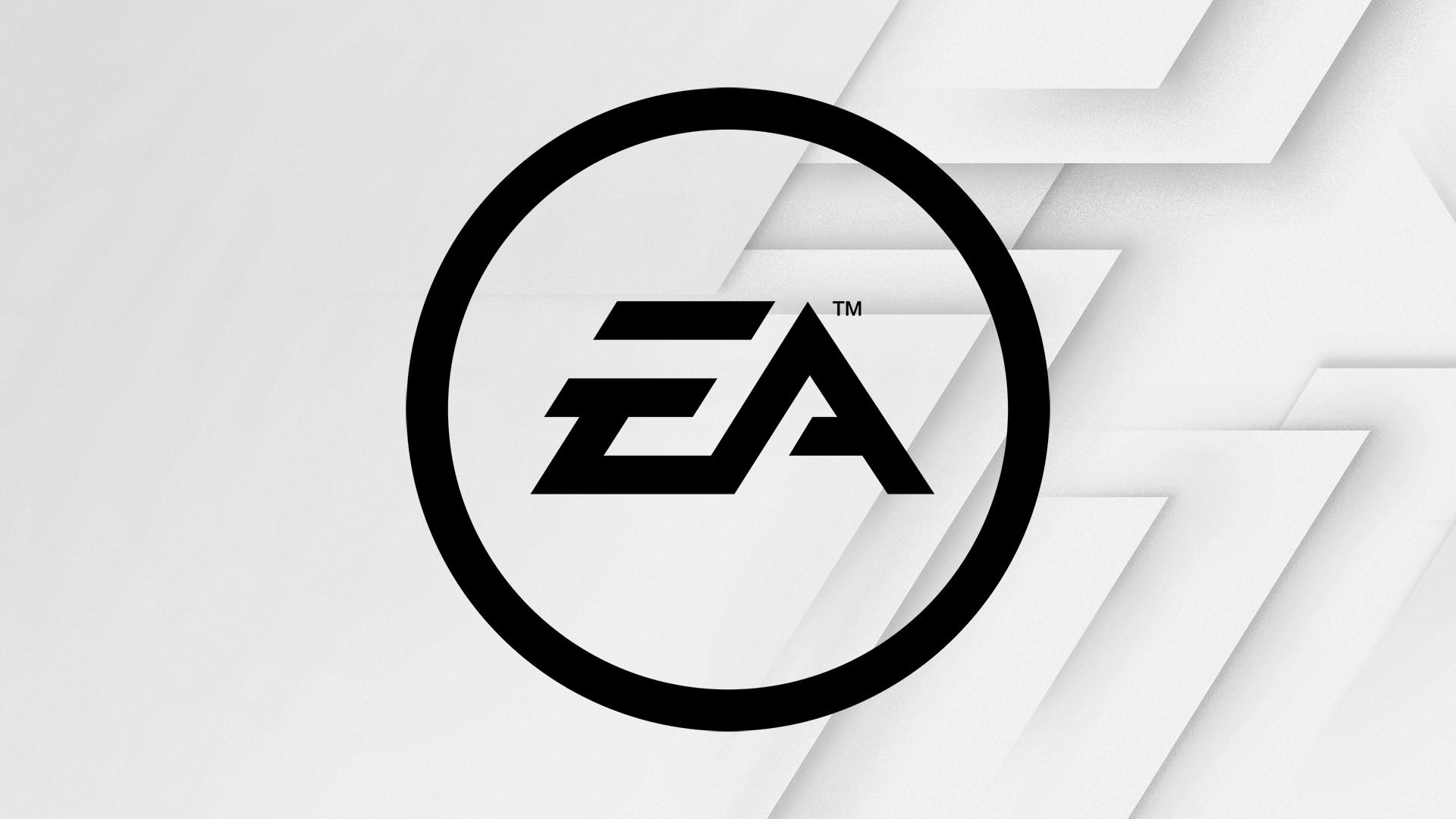 EA-origin-nuovo-nome-e-altre-novita