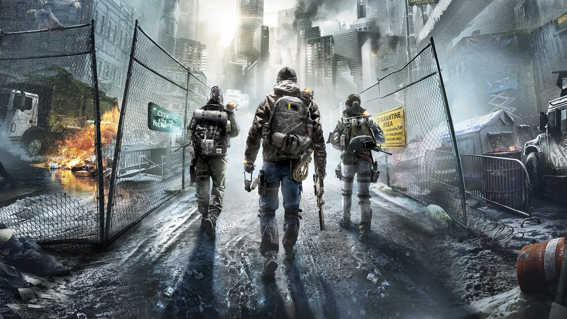 The-division-gratis-uplay-pc