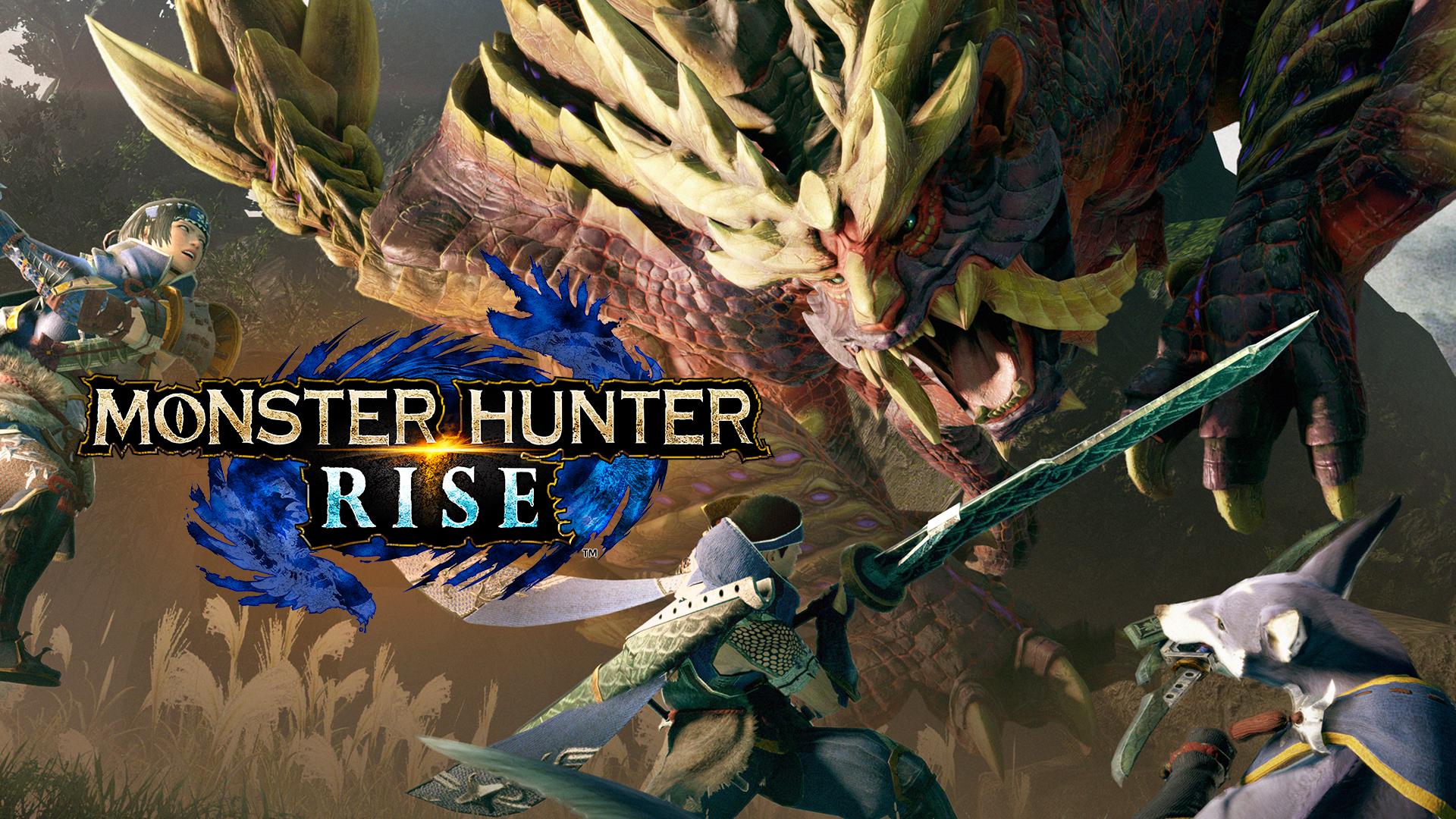 monster-hunter-rise-dlc-gratuiti