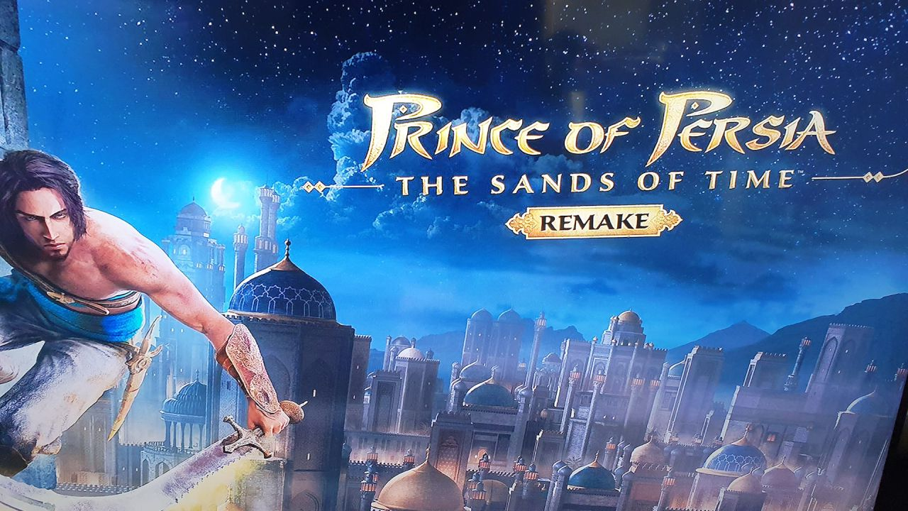 prince-of-persia-remake-banner-leak-ubisoft-forward
