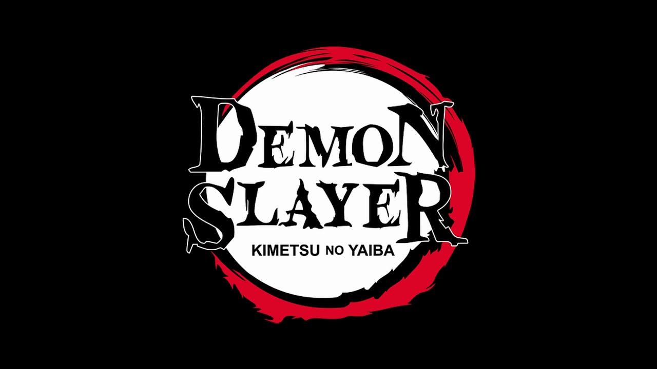 Demon Slayer: presentati gli orologi ispirati ai ...