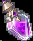 Genshin impact - Insulation Potion
