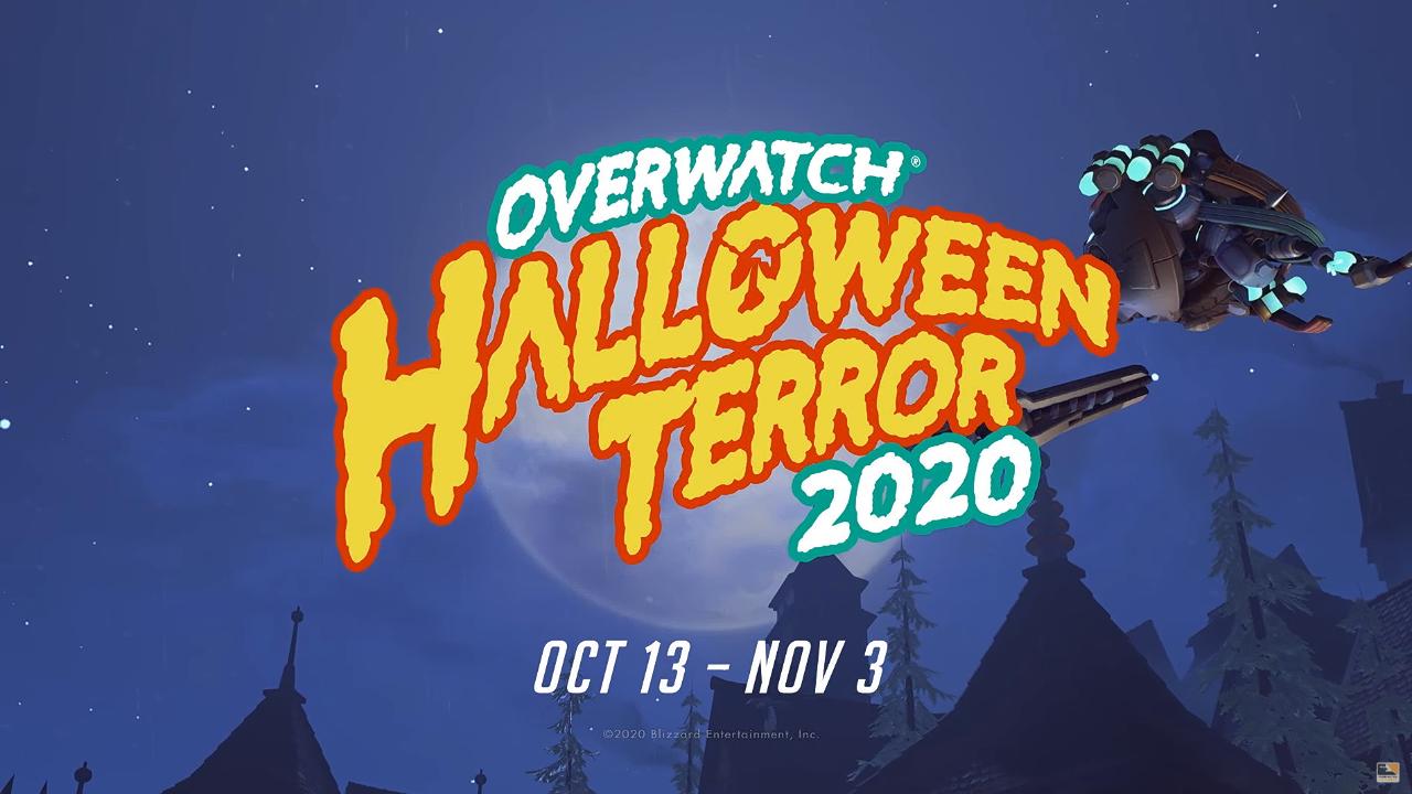 Overwatch-halloween-evento-2020