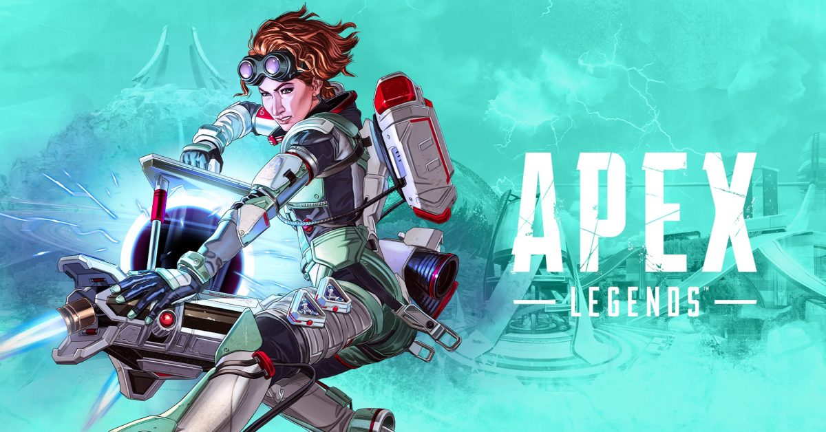 apex legends satgione 7