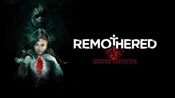 remothered-broken-porcelain