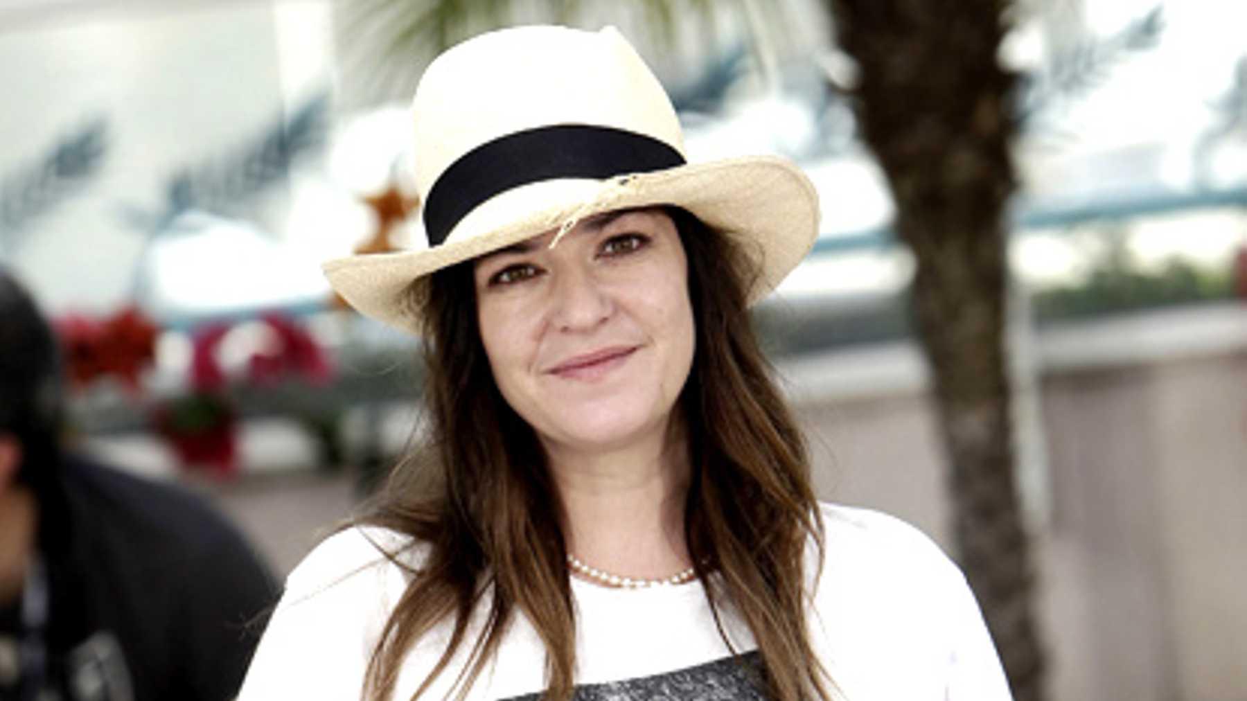 Lynne Ramsay The Girl Who Loved Tom Gordon Stephen King