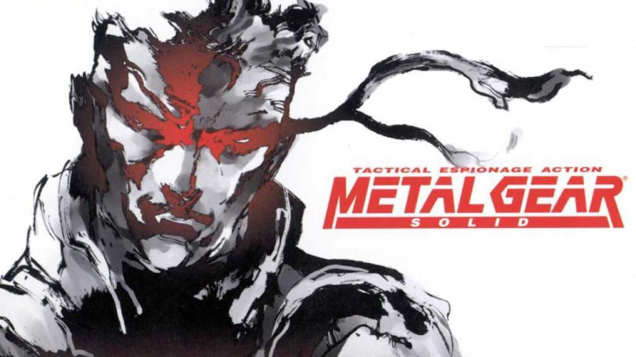 Metal-gear-solid-remake-the-game-awards-2020