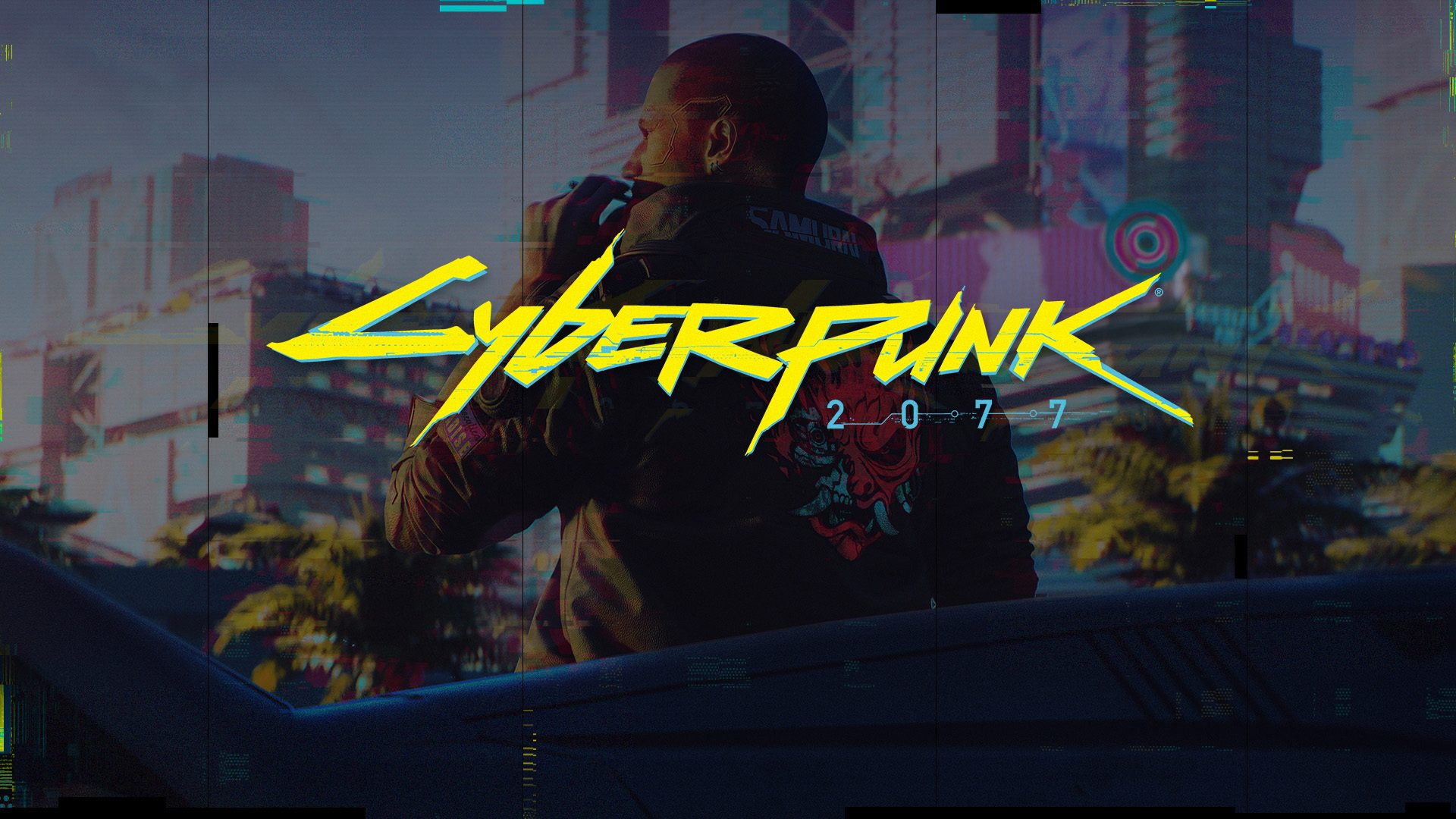 cyberpunk-cross-saves-ps4-ps5-evidenza