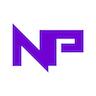 www.nerdpool.it