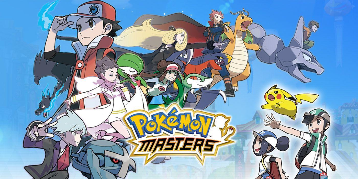 pokemon-anniversario