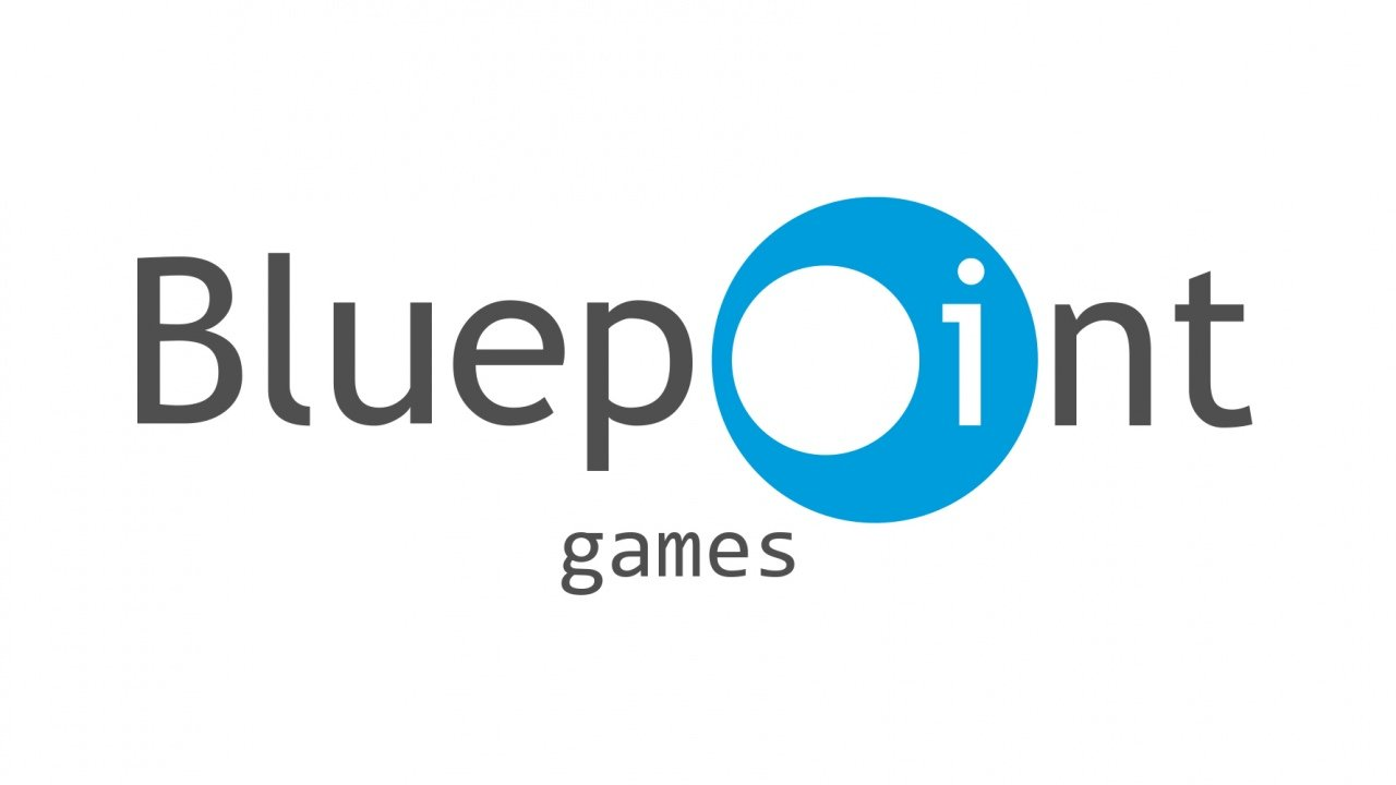 bluepoint games