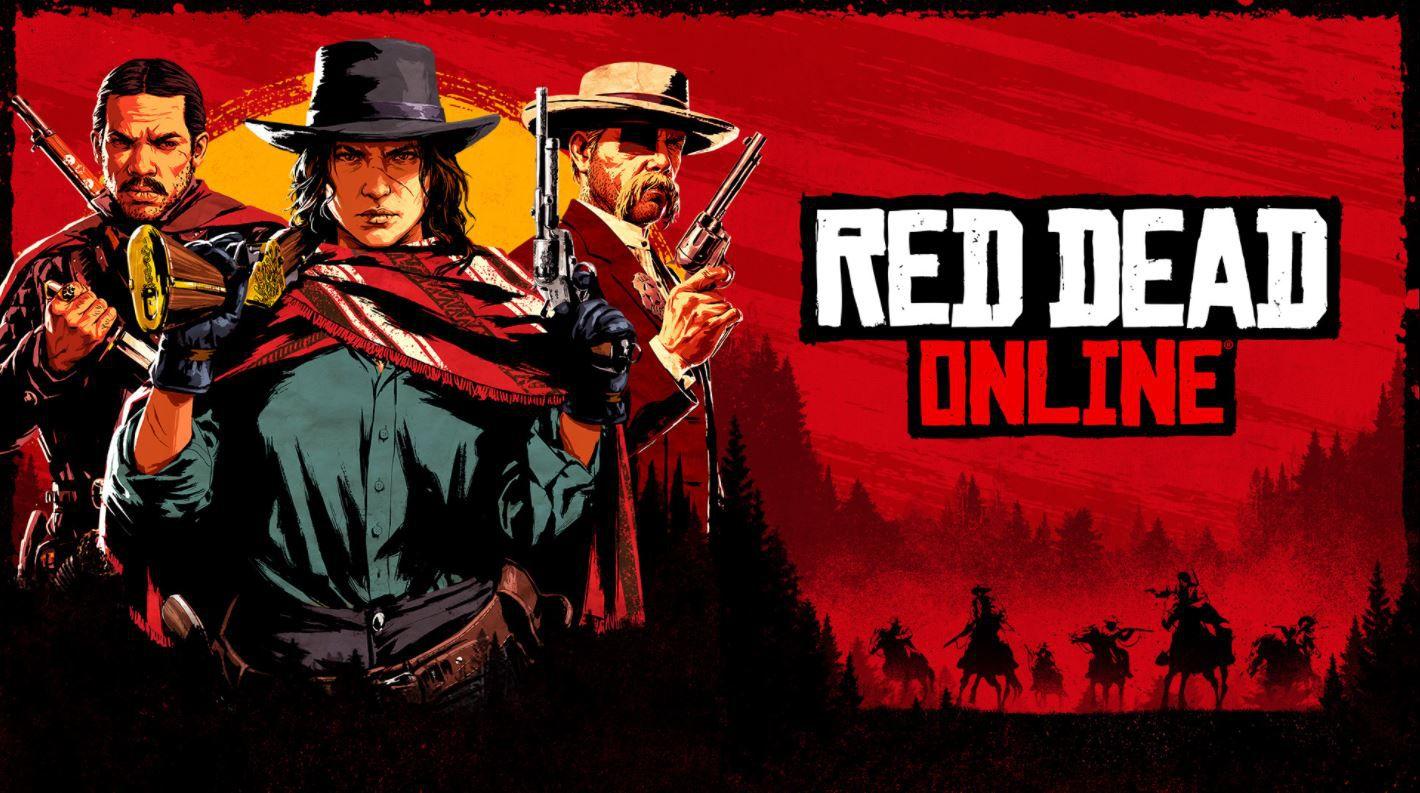 red-dead-online-annunciata-edizione-stand-alone-data-d-uscita