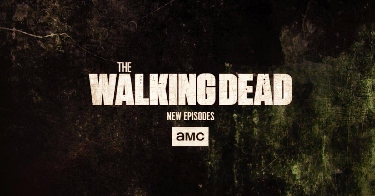 The Walking Dead 10: Nuovi Episodi
