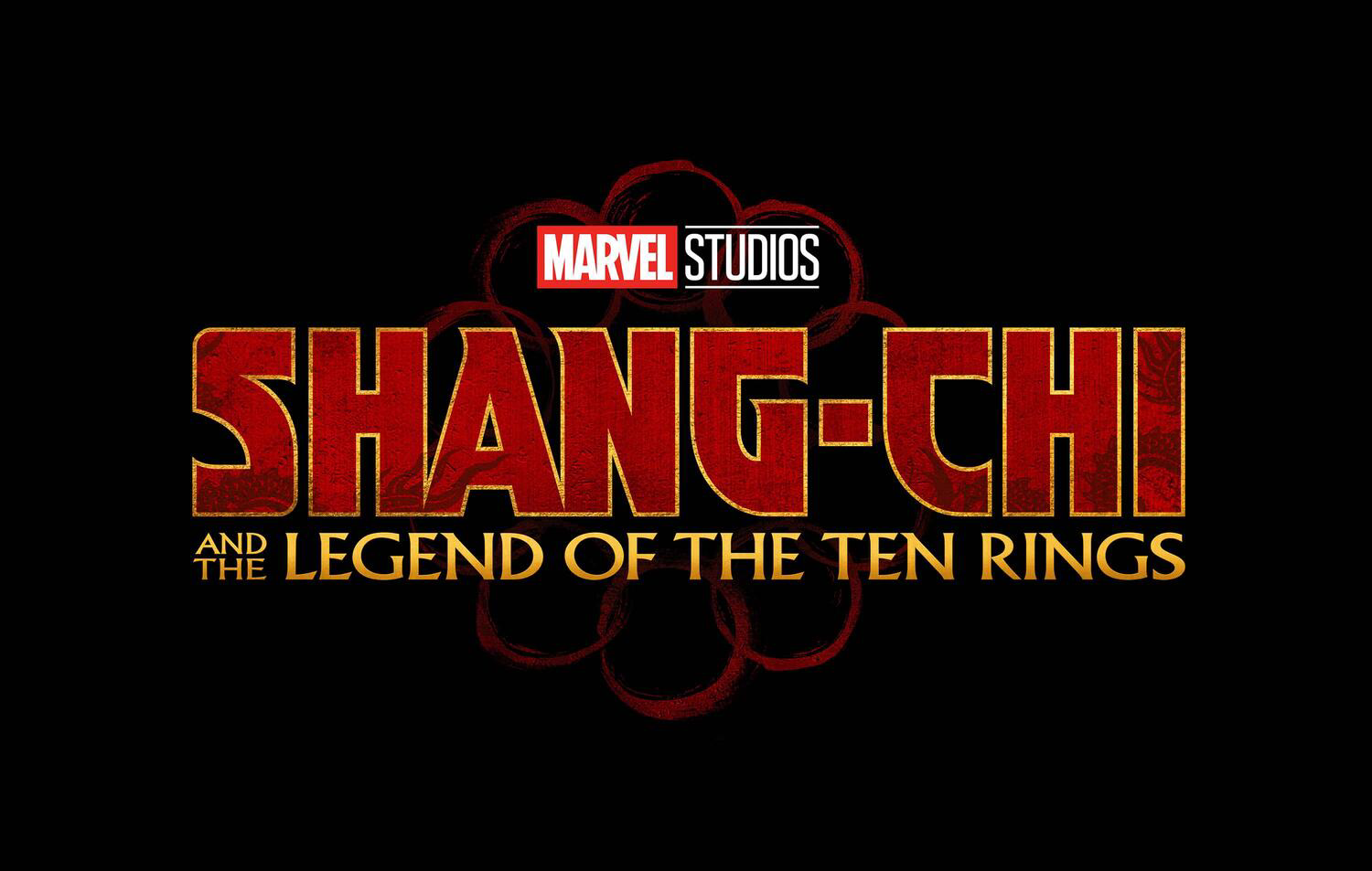 Shang-Chi e The Legend of The Ten Rings Marvel