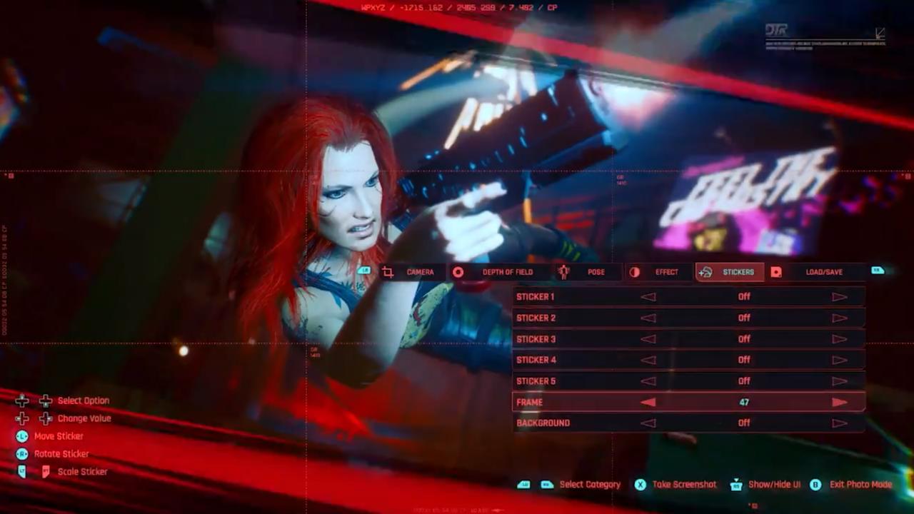 Cyberpunk-2077-svelata-la-photo-mode