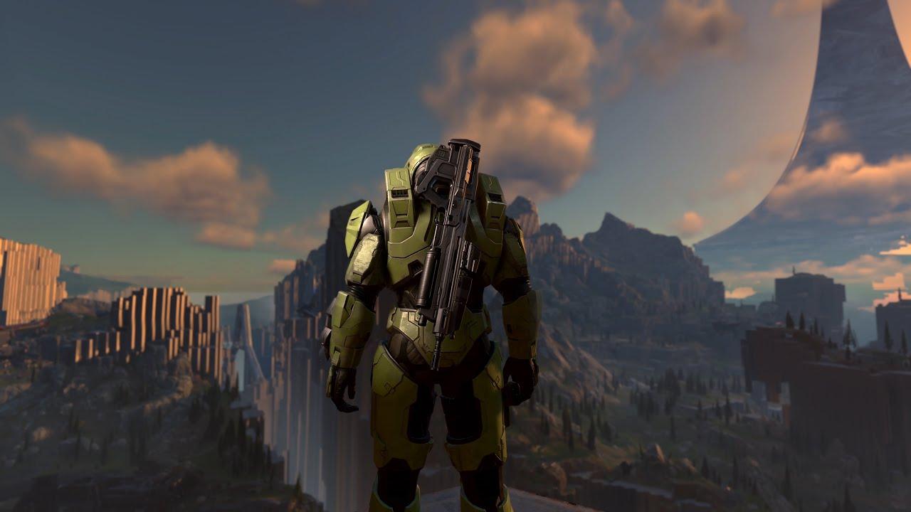 Halo-Infinite-data-di-uscita