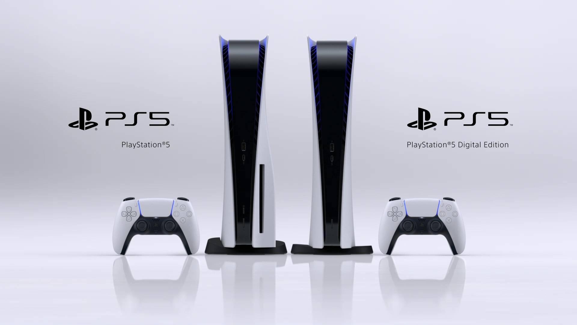 PlayStation 5: nuove unità in arrivo da GameStop Italia