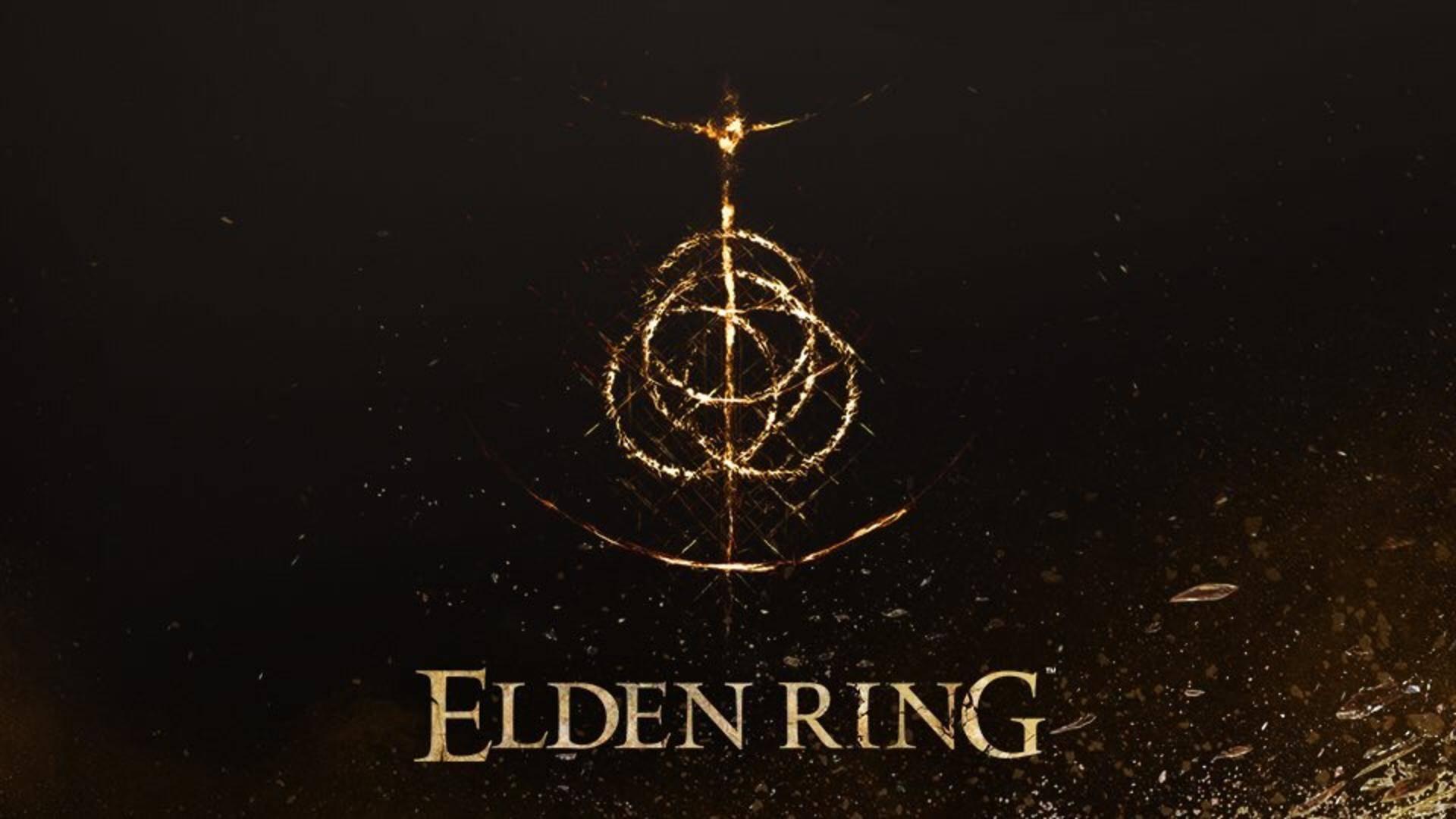 elden-ring-jeff-grubb-nuove-notizie